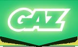 GAZ Notstromsysteme klärt zu Unstimmigkeiten bei der technischen Gebäudeausrüstung auf
