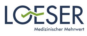 loeser-logo