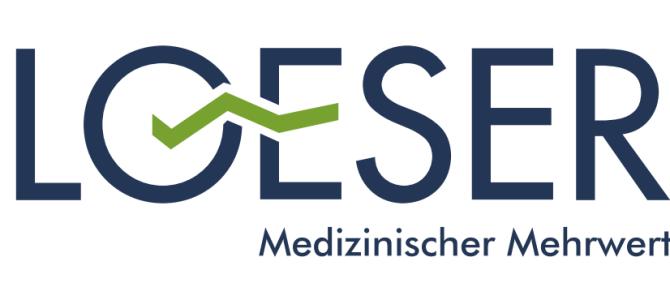 Pressearbeit für Löser Medizintechnik