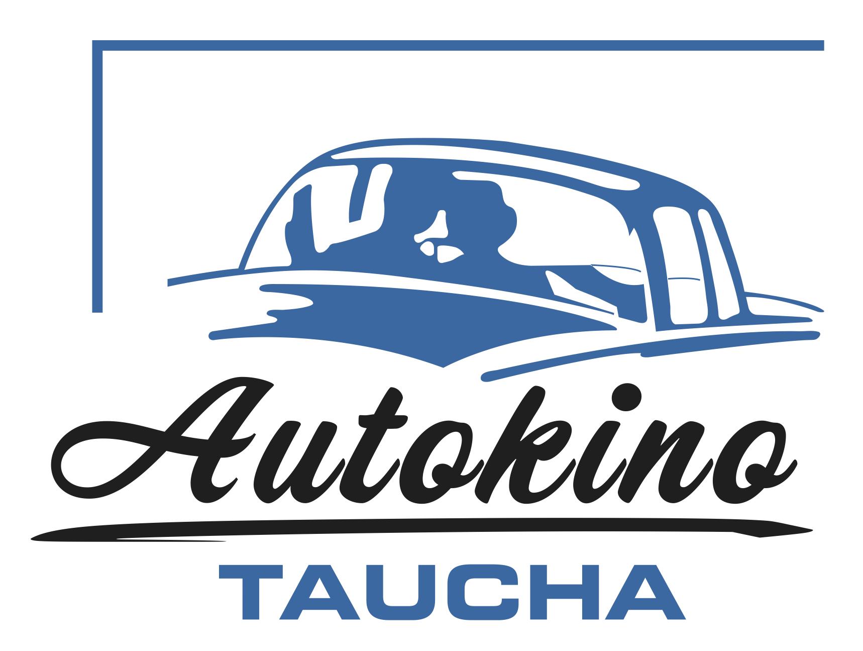 Autokino Taucha